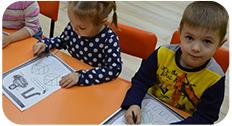Нужны ли ребёнку дополнительные занятия?